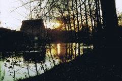 Fotowedstrijd-Werner Lepping-Berkelmühle Stadtlohn (4)