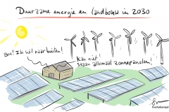 180424203438-sustainable-energy-in-2030_27119937402_o
