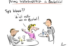 180424203442-excellent-water-quality-in-the-berkel_27182664696_o