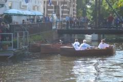 2010-VerhogingBerkelbruggen-DSC04353