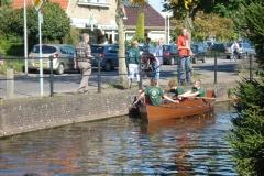 2010-VerhogingBerkelbruggen-DSC04358