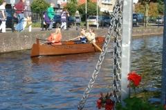 2010-VerhogingBerkelbruggen-DSC04359