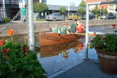 2010-VerhogingBerkelbruggen-DSC04360