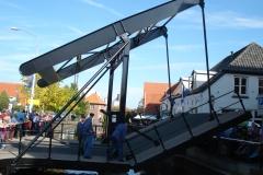 2010-VerhogingBerkelbruggen-DSC04363