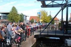 2010-VerhogingBerkelbruggen-DSC04364