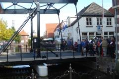 2010-VerhogingBerkelbruggen-DSC04365