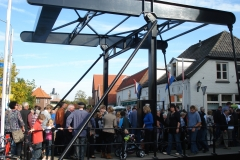 2010-VerhogingBerkelbruggen-DSC04366