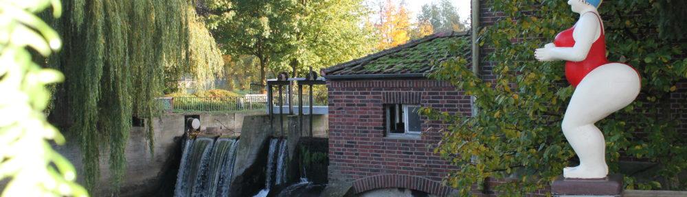 Save the date: Nieuwe Vrienden Excursie 26 Oktober