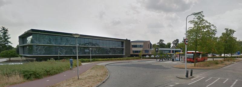 Presentaties Berkelconferentie 2019 in gemeentehuis Berkelland geplaatst